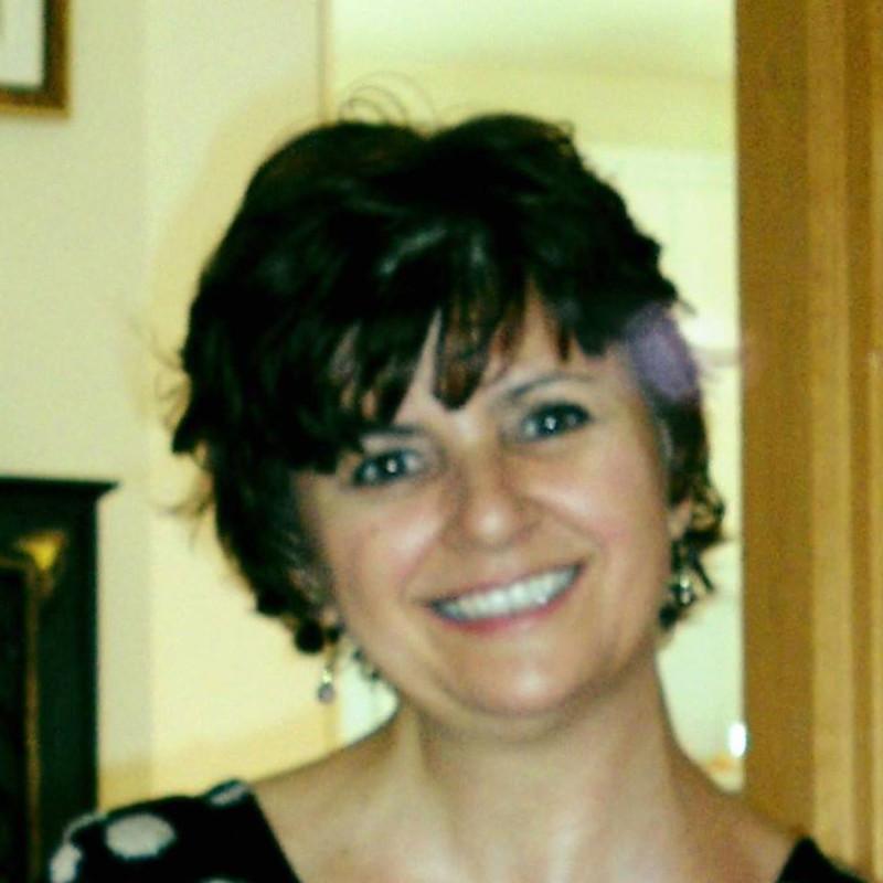 Carole Robichaud